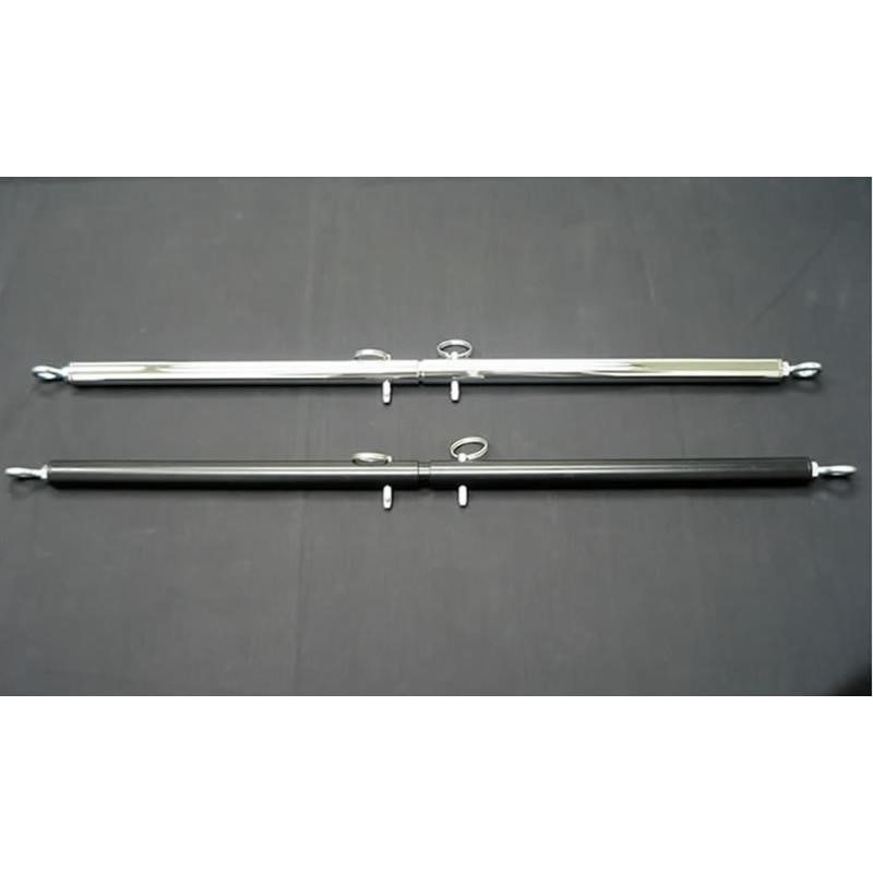 General Purpose Adjustable Spreader Bar